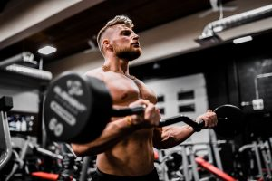 Top 5 Tips to Maintain Gains after SARMs
